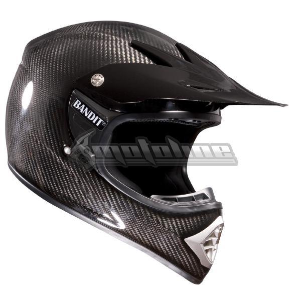 ivere bandit mx carbon motoline scooter 50 600cc tuning. Black Bedroom Furniture Sets. Home Design Ideas